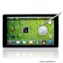 X10 MID Tablet PC с HDMI и GPS